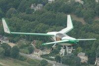 Aeronix Airelle 1.jpg