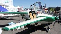 Aeronix Airelle 2.jpg