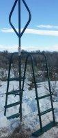 fence xcrossing.jpg