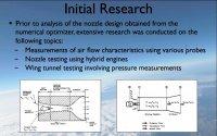 Desing of a Rocket Engine Thrust Augmentation Ejector Nozzle -Sepideh Jafardadeh  -ASU.jpg