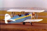 1024px-G-BEBO_at_Sunderland_Airport.jpeg