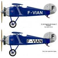 Z-1SV 5 .jpg