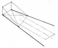 scan_1889.jpg