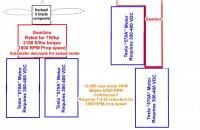 B3C434A9-16DE-4ADE-B063-C0B05F85310D.jpeg