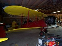 Stampe pictures 013.JPG