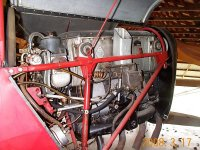 Stampe pictures 021.JPG