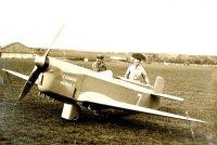 f-380.jpg