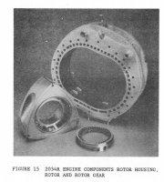 John Deere 2034R Strat Charg 660 cc chamber Housing SAE 890324.jpg