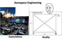 Aerospace-Engineering-expectations-vs-reality-.jpg