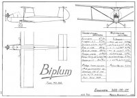 biplum 3-view.jpg