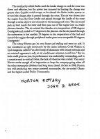 Norton Rotary -John B Hege.jpg