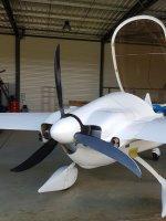 Cosy Propeller-.jpg