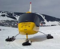 SNOW GLIDER 2.jpg