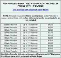 WARP DRIVE AIR BOAT PROPS.jpg