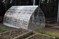 greenhouse-roofing.jpg