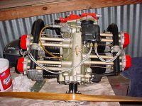084 ENGINE 1.jpg