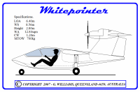 WhitePointer Amphibian LSA concept.png
