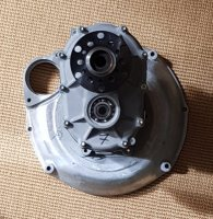 EJ_gearbox.jpg