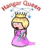hangar queen.jpg