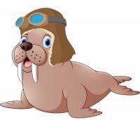 walrus helmet.jpg