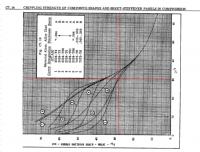 Interrivet Web Graph.png