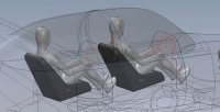 2020_0714_SeatingArrangement.JPG