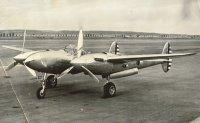 XP-38.jpg