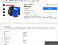 DuroMax XP18HPE 18 HP Electric Start.jpg