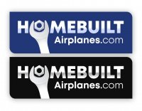 HomeBuiltAirplanes com   second update 7-25-20.jpg