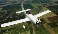 ar5-in-flight.jpg