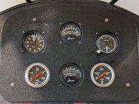Cockpit panel 3.jpg
