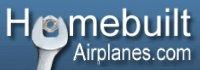 HBA Logo Bill 7-27-2020.jpg