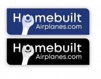 HOMEBUILT-AIRPLANES_3   7-29-20.jpg