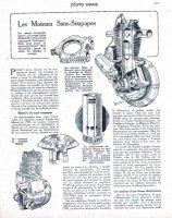 Les moteurs sans soupapes 1.jpg
