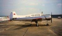 Yak-18T 010 (Large).jpg