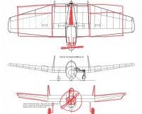 4CF082AB-7BAF-432F-900C-C8C15BBD39C0.jpeg