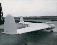 ae-52a.jpg