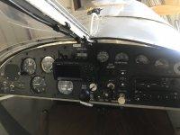 DD2C6E0B-22F7-4D4D-A178-EF2DEA9F7DE0.jpeg