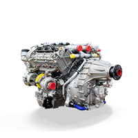 Thumbnail_Continental_CD-300_Jet-A_Aircraft_Piston_Diesel_Engine.png