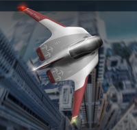 pipistrel aircraft.png