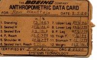 Anthropometric data card001.jpg