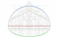 spitfire-ellipse and pure elipsoid overlay COMBINED 3 to 1.jpg