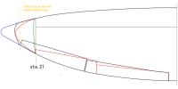 Super Spitfire wing tip EDIT.png