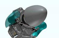 810 flywheel mounts.JPG