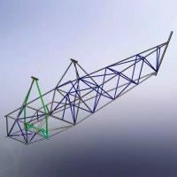 Skylite Fuselage - Tube Frame, Single Tail Tube crop.jpg