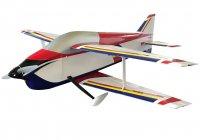 fastbiplane.jpg