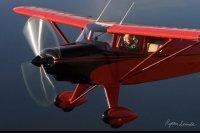 C9A30277-13A2-45D6-A37C-E8F9B7639F3B.jpeg