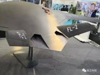 FL-2 Drone tail .jpeg