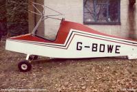 B51DF935-7FF5-4A63-ACB3-51BBA0F054B1.png