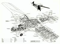 flaglor cutaway drawing.png